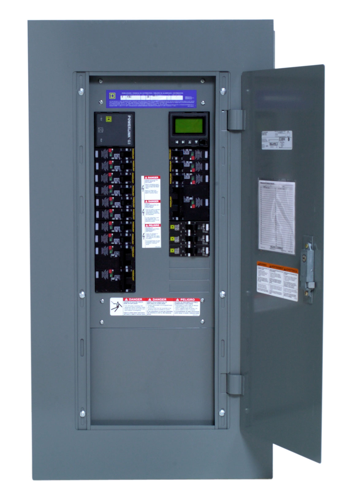 Ali co lighting control panels lighting control panels mozeypictures Choice Image